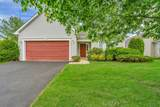45 Winding River Road - Photo 2