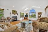 45 Winding River Road - Photo 21