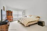 45 Winding River Road - Photo 22