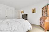 45 Winding River Road - Photo 23