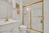 45 Winding River Road - Photo 24