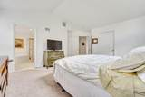 45 Winding River Road - Photo 25