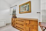 45 Winding River Road - Photo 26