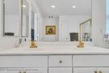 45 Winding River Road - Photo 28