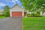 45 Winding River Road - Photo 3