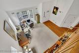 45 Winding River Road - Photo 30