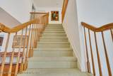 45 Winding River Road - Photo 33