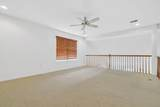45 Winding River Road - Photo 34