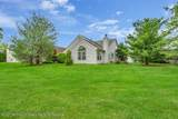 45 Winding River Road - Photo 39