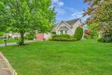 45 Winding River Road - Photo 4