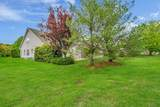 45 Winding River Road - Photo 40