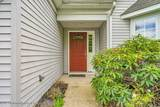 45 Winding River Road - Photo 5
