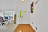 45 Winding River Road - Photo 6