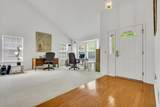 45 Winding River Road - Photo 7