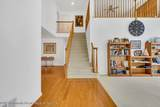 45 Winding River Road - Photo 8