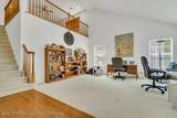 45 Winding River Road - Photo 9