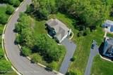 56 Hemlock Drive - Photo 69