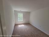 1820 Newark Avenue - Photo 11