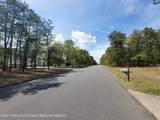 1820 Newark Avenue - Photo 20