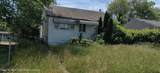1832 Lakeview Avenue - Photo 4
