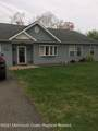 22 Forest Drive - Photo 1