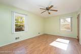 982 Rosewood Avenue - Photo 12