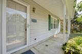 982 Rosewood Avenue - Photo 4