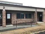 202 Candlewood Commons - Photo 1