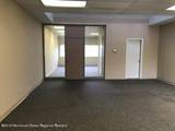 202 Candlewood Commons - Photo 2