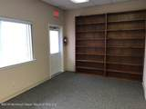 202 Candlewood Commons - Photo 6