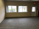 202 Candlewood Commons - Photo 7