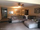 354 Bromley Place - Photo 10