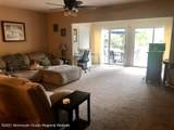 354 Bromley Place - Photo 12