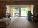 354 Bromley Place - Photo 13