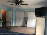 354 Bromley Place - Photo 17
