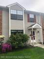 354 Bromley Place - Photo 2