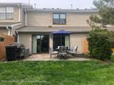 354 Bromley Place - Photo 28