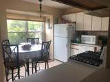 354 Bromley Place - Photo 4