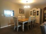 354 Bromley Place - Photo 7