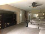 354 Bromley Place - Photo 9