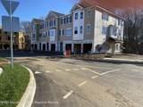 804 Arose Lane - Photo 2