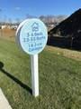 804 Arose Lane - Photo 4