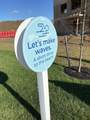 804 Arose Lane - Photo 6