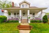 12 Oak Terrace - Photo 2