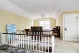 12 Oak Terrace - Photo 24