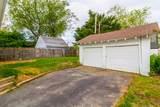 12 Oak Terrace - Photo 29