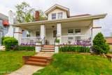 12 Oak Terrace - Photo 3