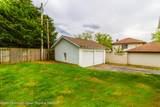 12 Oak Terrace - Photo 31