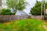 12 Oak Terrace - Photo 32