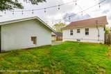 12 Oak Terrace - Photo 33